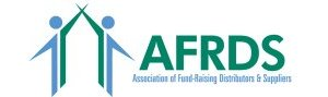 Association of Fundraising Distributors & Suppliers